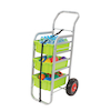 Gratnells Rover Trolley  small