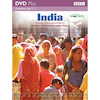 Indian Culture Cross Curricular DVD  small