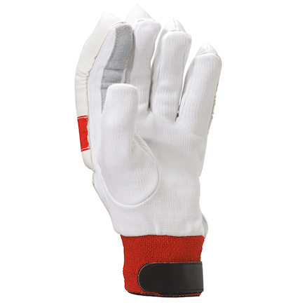 Junior Batting Gloves  large