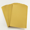 Assorted Foolscap Square Cut Folders  small