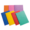 Exercise Book A4 80 Pages 50 Pack  small