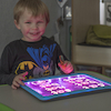 Sensory Illuminated Writing Boards 4pk  small