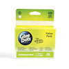 Craft Glue Dots 600pk  small