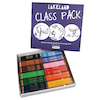 Lakeland Colourthin Colouring Pencils  small