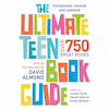 KS3 The Ultimate Teen Book Guide  small