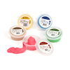 Therapy Putty 5pk  small