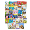 Year 2 Developing Readers Books 30pk  small