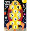 Dyscalculia Games 20pk  small