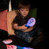 3 \- 4 Light Up Learning Sensory Zone  small