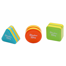 Shape Shakers  medium