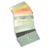 Assorted Metal Testing Strips 12pk  small