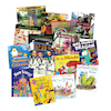 KS1 General Maths Books 15pk  small