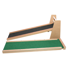 Wooden Forces Slope Kit  medium