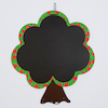 Chalkboard Tree Set 3pk  small