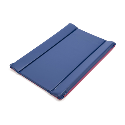 Professional Grade Child Changing Mat  large