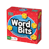 Word Bits Game  small