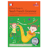 Brilliant Songs to Teach French Grammar  small