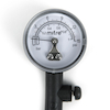 Mitre Ball Pressure Gauge  small