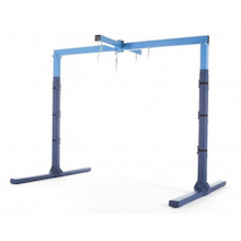 Sensory Suspension Steel Frame  medium