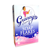Soap Flakes 1.5kg  small