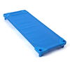Stacking Plastic Rest Beds  small