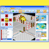 Bee\-Bot\u00ae Activities 1 Software  small