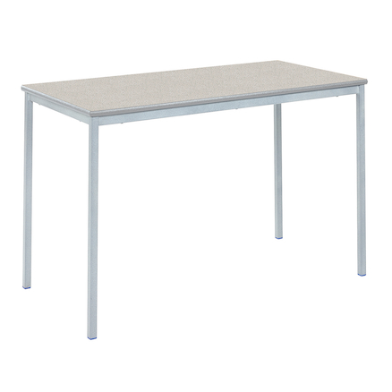 FullyWelded Rect 120x60xH71cm Beech Charcoal Ed  large