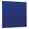 FlameShield Unframed Noticeboards  small