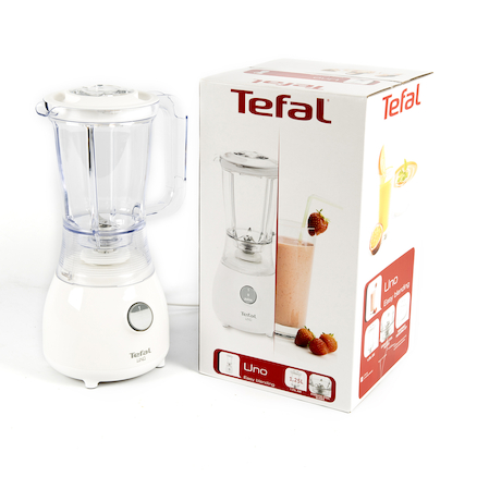 Food Blender 1l 350w  large