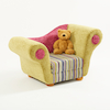 Wonderland Range Nursery Sofa  small