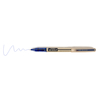 DX 7 Liquid Ink Rollerball Pens  small