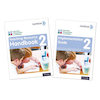 Geometry, Measures \x26 Statistics Book 1  small