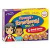 Personal And Emotional Skills Board Games 6pk  small