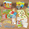 Knowledge and Understanding Games Pack 4pk  small
