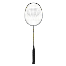 Carlton Aeroblade 4000 Badminton Racket  medium
