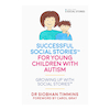 Successful Social Stories Book  small