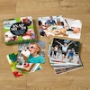 Critical Thinking Photo Cards  small