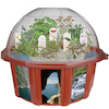 Grow Your Own Sensory Garden Dome  small