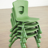Siena Classroom Chair  small