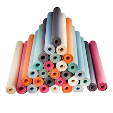 Kaleidoscope Sugar Paper Rolls 30pk  medium