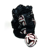 Bag of 10 Footballs Size 4  small