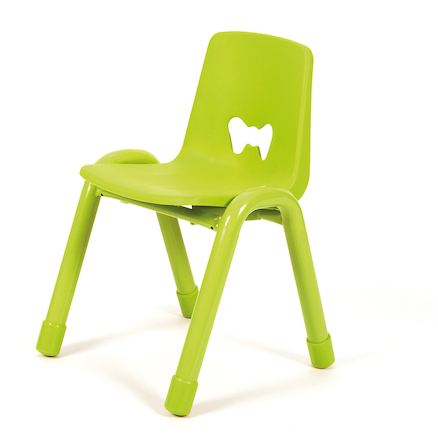 Valencia Classroom Chair  large