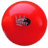 Plastic Kwik Cricket Ball  small
