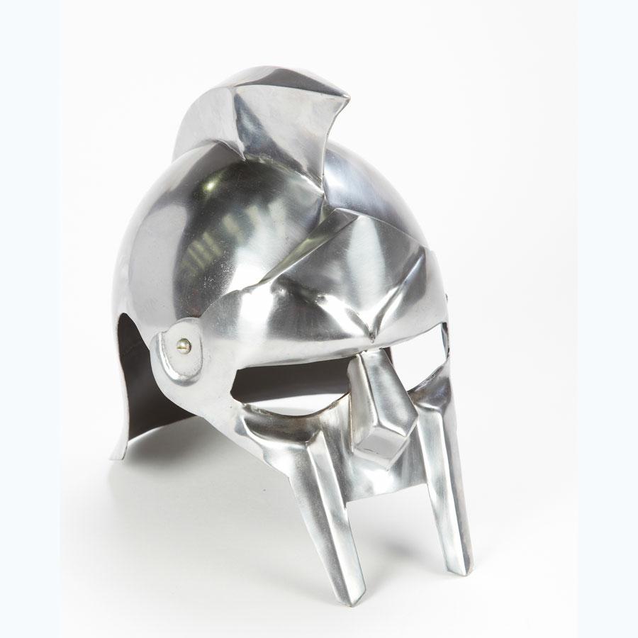 buy roman gladiator mask tts