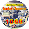 Curriculum Visions Exploring History Books and CDs  small