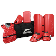 Hockey Goalkeeper Protective Set  medium