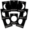 Phases of the Moon Fact Cards 8pk  small