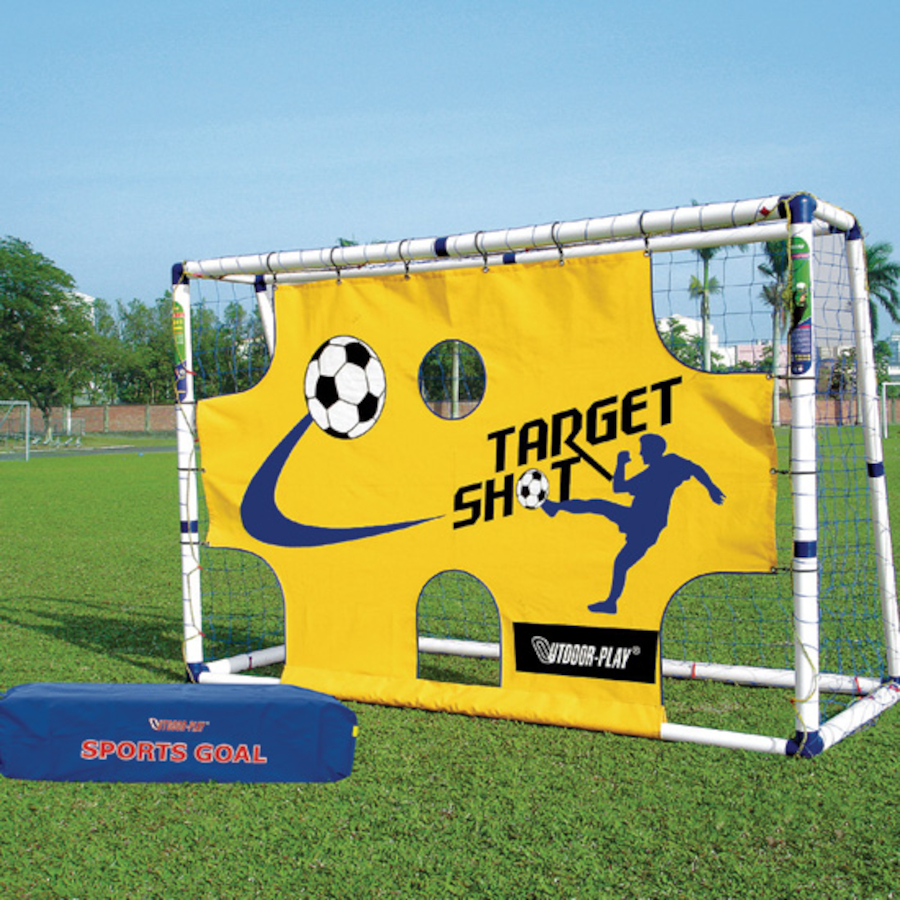 Office Chairs At Target Buy Football Goal With Shooting