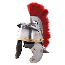 Replica Roman Helmet  medium