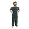 Occupational Outfits Special Offer  small